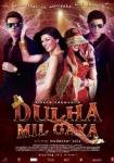 Dulha Mil Gaya - Sag Ja zur Liebe