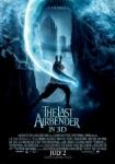 Ghost movie 2 stream