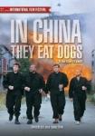 In China essen sie Hunde