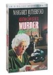Vier Frauen und ein Mord