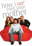 How I Met Your Mother *german subbed*