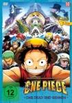 One Piece - Das Dead End Rennen