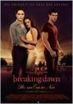 Twilight 4: Breaking Dawn - Bis(s) zum Ende der Nacht - Teil 1