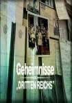Geheimnisse des dritten Reichs – Hitlers Familie