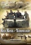 Kesselschlacht in der Normandie