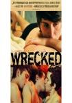 Wrecked - ...abgef***ed