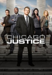 Chicago Justice *german subbed*